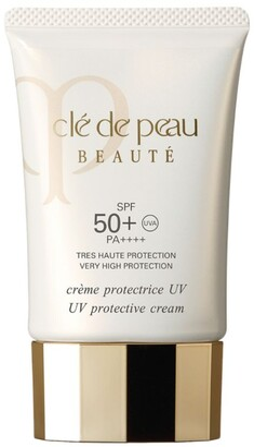 Clé de Peau Beauté UV Protective Cream SPF 50+ (50ml)