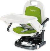 Peg Perego Rialto Booster Chair in Mela