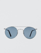 Randolph P3 Shadow Sunglasses