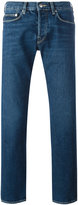 Paul Smith straight-leg jeans - men - Organic Cotton - 30/30