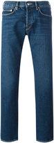 Paul Smith straight-leg jeans