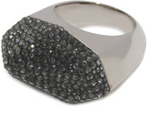 Swarovski Core Collection, Moselle Ring