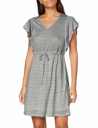Vero Moda Women's Vmrakel Short Dress JRS Casual
