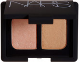 NARS Women's Duo Eyeshadow-TAN