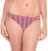 Lole Balos Bikini Bottoms - Low Rise (For Women)