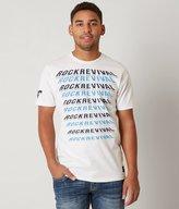 Rock Revival Lexington T-Shirt