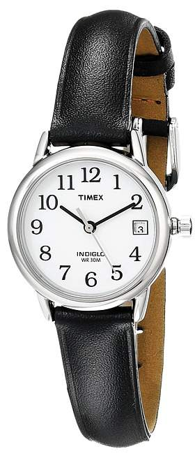 Timex Core Easy Reader Watches