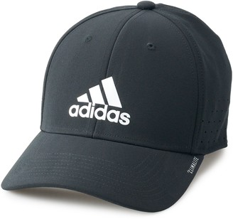 adidas Men's Gameday II Stretch Hat