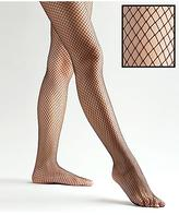 Fishnet Tights Panty Hose