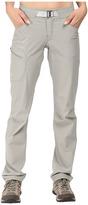 Arc'teryx Sylvite Pants