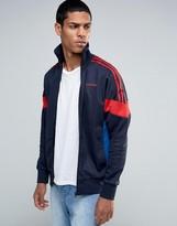 Adidas Originals Clr84 Tracksuit Top Az0279