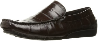 Kenneth Cole New York Men's Sunday Fun-Day Slip-On Loafer
