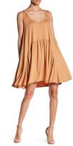 Rachel Pally Parc Drop Waist Dress