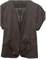 BOSS Green Jacket for Women