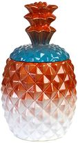 Pols Potten Pineapple Ceramic Jar