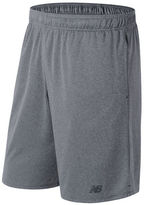 New Balance Versa Drawcord Shorts