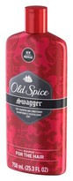 Old Spice Swagger 2 in 1 Shampoo and Conditioner - 25.3 oz