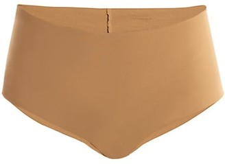 Commando Classic High-Rise Brief