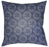 Surya Balbina Throw Pillow