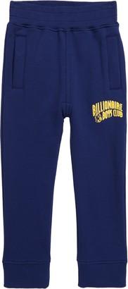 Billionaire Boys Club Super Sweatpants