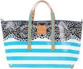 Gabs Handbags - Item 45344101