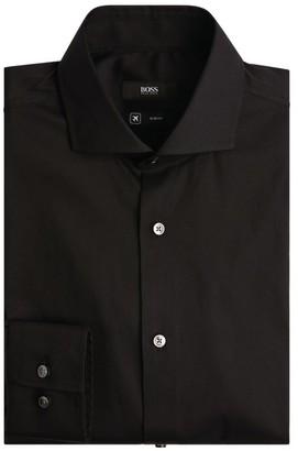 BOSS Slim-Fit Shirt