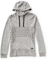 O'Neill Crowley Hooded Pullover