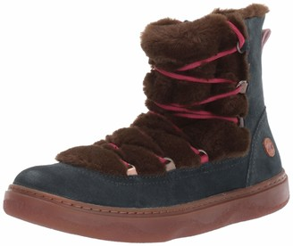 Camper Kids Girl's TWS Ankle Boot