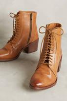Kelsi Dagger Brooklyn Goodwin Ankle Boots