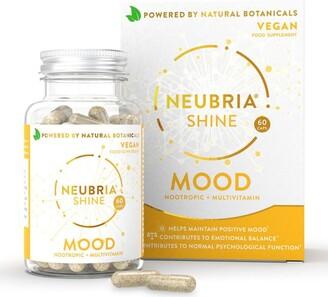 Neubria Neubria Shine (60 Tablets)