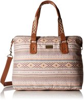Rip Curl Junior's Surf Bandit Weekender Bag