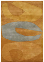 Waterford Tumbling Stones Rug, 8' x 10'