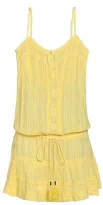 Melissa Odabash Short dress