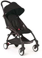 Babyzen Yoyo Seat Pad & Canopy