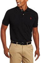 U.S. Polo Assn. U.S. Polo AssociationClassic Polo Shirt (Color Group 2 of 2)