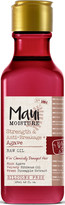 Maui Moisture Strength & Anti-Breakage Rich Honey Raw Oil
