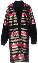 Manish Arora Overcoat
