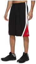 Reebok US Workout Basketball Shorts