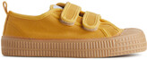 Thumbnail for your product : Arket Novesta Star Master Trainers