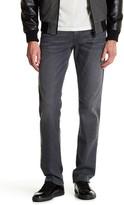 Joe's Jeans The Savile Row Jean