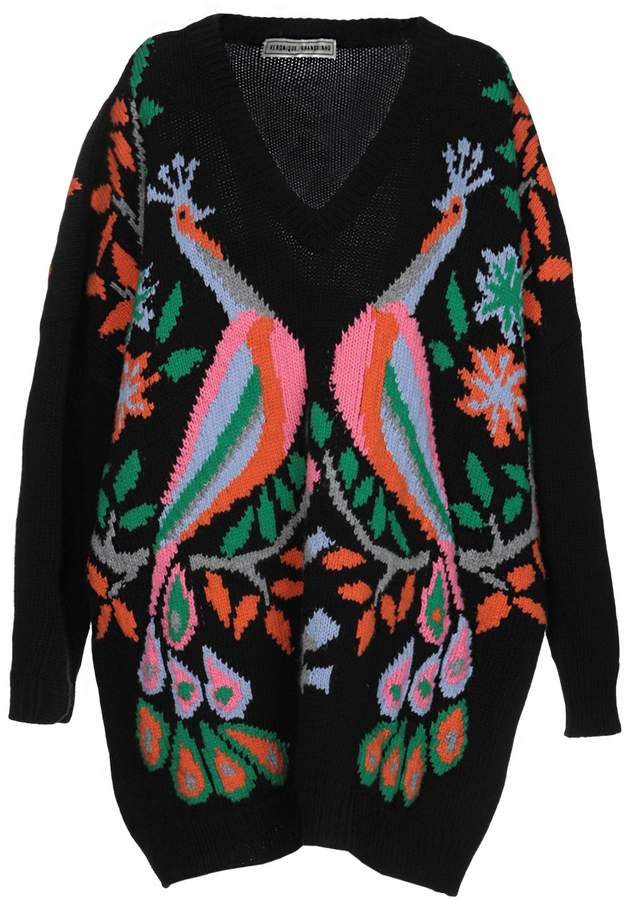 Veronique Branquinho Sweaters - Item 39906782RD