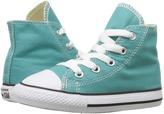 Converse Chuck Taylor® All Star® Seasonal Hi (Infant/Toddler)