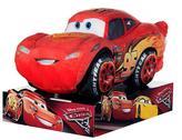 Disney Cars 3 McQueen 10inch