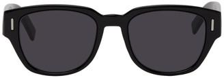 Christian Dior Black DiorFraction3