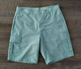 Madda Fella The Schooner Swim Cargoes - Caribbean Blue