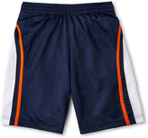 JCPenney Xersion Dazzle Shorts - Boys 8-20