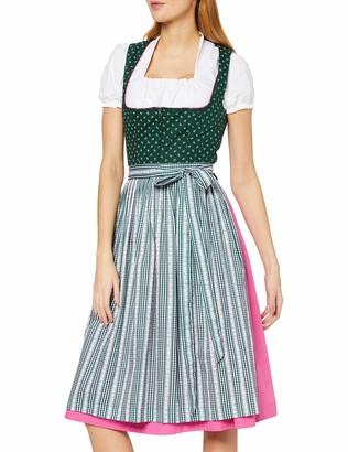 Berwin & Wolff Women's 875711 Dirndl