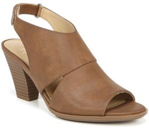 Naturalizer Tatum Dress Sandals Women's Shoes