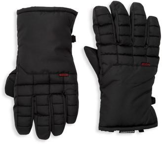 Hawke & Co Slip-On Gloves