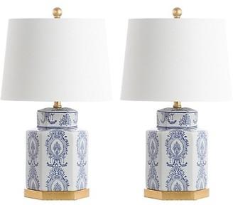 Safavieh Bodin Table Lamp